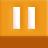 javascript button